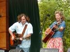 Folks Fest 2002