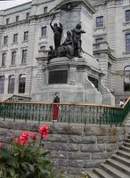 D.Quebec City 079
