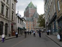 D.Quebec City 080