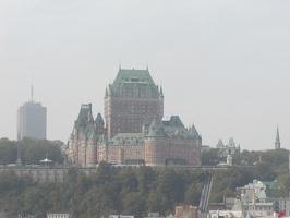 D.Quebec City-Le Chateau Frontenac 069