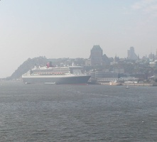 D.Quebec City--Queen Mary 2 065