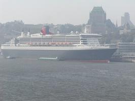 D.Quebec City--Queen Mary 2  067