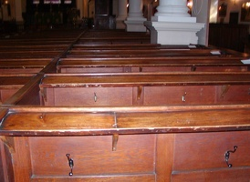 D.Quebec City-Trinity Church 082