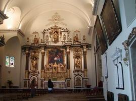 D.Quebec City-Ursuline Convent  085