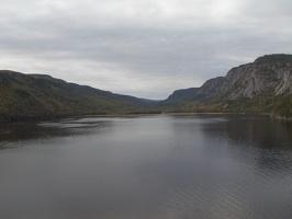 F. Saguenay Fjord 107