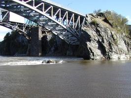 G. St. John -Bay of Fundy 138