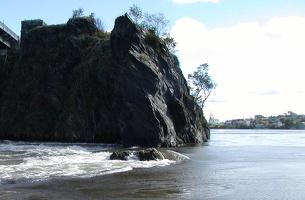 G. St. John -Bay of Fundy 139