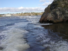 G. St. John -Bay of Fundy 142