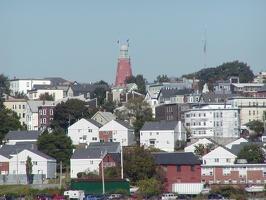 Portland  185