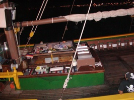 more pirate ship