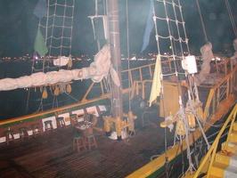 more pirate ship3