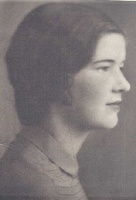 Elizabeth Gartner