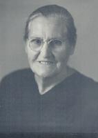 Grandma Schmaltz