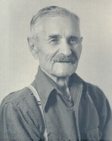 Grandpa Schmaltz