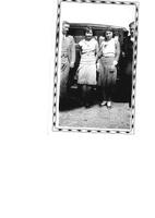 John Schmaltz girls 001