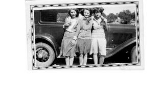 John Schmaltz girls 1 001