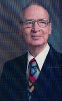 Richard Gartner