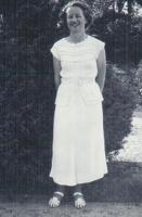Rina Vidal Wilson