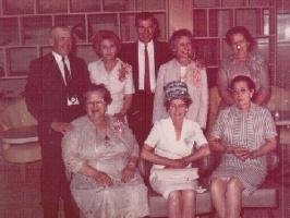 Schmaltz Family
