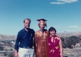 Scott's graduation2