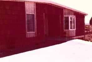 House on Linda